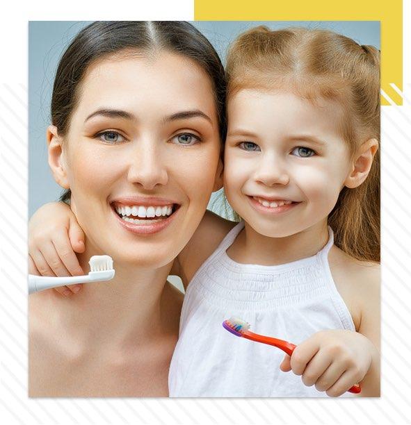 West Vancouver Dental Advice - Device