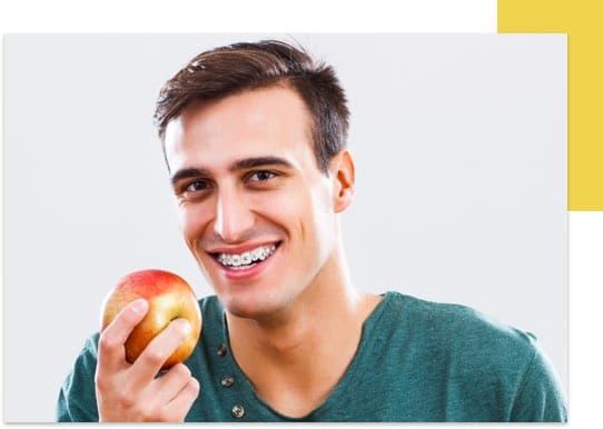 Dental Health and diet West Vancouver Dentist